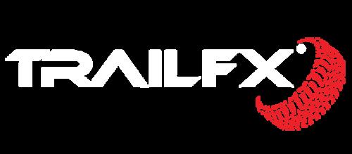 Trail FX