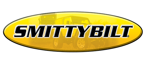 Smitty Built