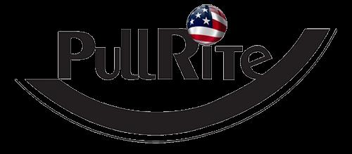 Pull Rite